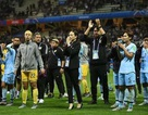 Nữ Thái Lan thua thảm 0-13, trưởng đoàn lên tiếng xin lỗi
