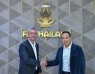 Sợ tụt hậu, Thái Lan bổ nhiệm gấp người cũ Barcelona làm Giám đốc kỹ thuật