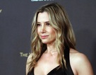 Nữ diễn viên giành giải Oscar lần đầu kể chuyện bị tấn công tình dục khi đang hẹn hò