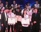 Thanh Hóa: Thưởng hơn 300 triệu đồng đến học sinh và giáo viên đạt giải quốc gia