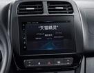 Xe Audi, Renault và Honda dùng loa thông minh của Alibaba