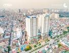 Mandarin Garden – Thương hiệu đảm bảo giá trị bất động sản