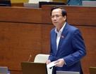 Bộ trưởng Lao động: Tăng tuổi nghỉ hưu chưa bao giờ dễ với tất cả các nước