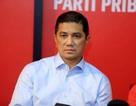 """Chính trường Malaysia """"nổi sóng"""" vì nghi vấn bộ trưởng lộ video quan hệ đồng giới"""