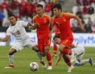 """""""Trung Quốc là đối thủ ưa thích của các đội tuyển ở vòng loại World Cup"""""""