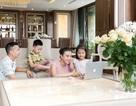 Giải mã sức hút gói Home mới của VNPT