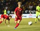 Lễ bốc thăm vòng loại World Cup 2022 khu vực châu Á diễn ra ở đâu?