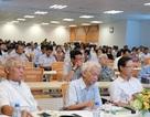 Việt Nam vẫn chưa có tự chủ đại học theo đúng nghĩa