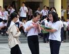 Đà Nẵng:Dự kiến ngày 15/6 có điểm thi lớp 10