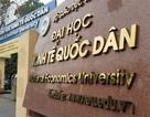 Chính phủ mở rộng quyền tự chủ về Hội đồng trường cho 3 trường đại học