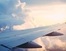 Các nhà khoa học nêu những điều cần phải lo ngại khi đi máy bay