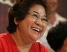 Danh hài Minh Vượng tiết lộ về mối tình đầu giấu kín suốt 41 năm