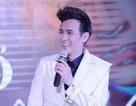Ca sĩ Nguyên Vũ tiết lộ lý do 6 năm không cảm xúc với âm nhạc