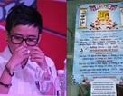 Người thân nhạc sĩ Phương Uyên qua đời, nghệ sĩ Việt gửi lời chia buồn