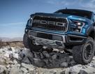 Ford F-150 Raptor sẽ lại được trang bị động cơ V8?