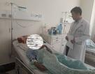 Phẫu thuật lấy nhiều viên hạch to như viên bi khỏi dương vật bệnh nhân