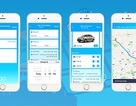 Giải pháp công nghệ cho vận tải hành khách đường dài