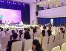 Hơn 1.000 người tham dự diễn đàn Huế - Sáng tạo để phát triển