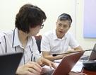 Tiêu chí nào để đánh giá giáo viên đáp ứng chương trình GDPT mới?