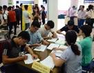 Hà Nội: Hơn 1.140 đơn vị nợ BHXH kéo dài trên 36 tháng
