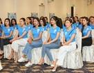 Lộ diện 34 thí sinh lọt vòng chung khảo phía Nam Miss World Việt Nam
