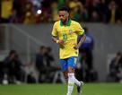 Không Neymar, đội tuyển Brazil có thể vô địch Copa America?
