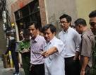 TPHCM vẫn đang xử lý đơn từ chức của ông Đoàn Ngọc Hải