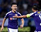 Quang Hải vắng mặt vòng 13 V-League vì cảm cúm
