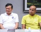Thua đội tuyển Việt Nam, Thái Lan chính thức sa thải HLV trưởng