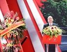 """Thủ tướng: VinFast đã chứng minh """"kinh tế tư nhân là động lực quan trọng của nền kinh tế nước nhà"""""""