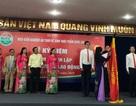 Việt Nam định danh được nhiều tác nhân ngộ độc, không phải gửi ra nước ngoài