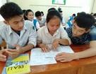 Hà Tĩnh: Chưa đến 25% thí sinh lựa chọn bài thi Khoa học tự nhiên