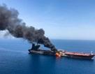 Sau căng thẳng vùng Vịnh, Mỹ và Iran dễ bùng phát chiến tranh?