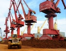 Đâu là lợi thế giúp Trung Quốc vượt mặt Mỹ trong ngành công nghiệp đất hiếm