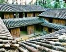 Hà Giang tiếp thu ý kiến cháu nội Vua Mèo về việc chia phí tham quan dinh thự họ Vương