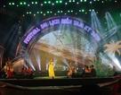 Khai mạc Festival du lịch biển Tam Kỳ 2019