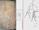 Người ngoài hành tinh có liên quan đến những bức tranh vẽ từ 5.000 năm trước?