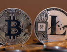 """Bitcoin âm thầm """"tìm đường"""" quay trở lại mốc 9.000 USD"""