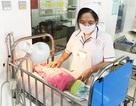 Bạc Liêu: Bé gái sơ sinh bị bỏ rơi ở bệnh viện, nửa tháng qua không ai đến nhận