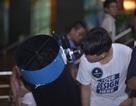 Giới trẻ Hà Nội khám phá bầu trời với kính thiên văn tự chế lớn nhất miền Bắc