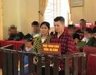 """Bị chồng bạo hành, thai phụ tự ngã giá """"bán"""" mình sang Trung Quốc"""