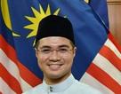 Malaysia bắt chính trị gia nhận xuất hiện trong video quan hệ đồng giới với bộ trưởng kinh tế