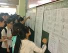 Tuyển sinh lớp 10 Hà Nội: Có 17 thí sinh trúng 5 nguyện vọng vào THPT công lập