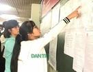Hà Nội: Công bố điểm chuẩn lớp 10 công lập 2019
