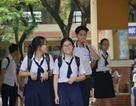 TP.HCM bố trí 3.200 phòng thi cho kỳ thi THPT quốc gia năm 2019