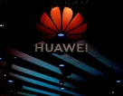 Vũ khí bí mật của Huawei trong cuộc chiến kinh tế
