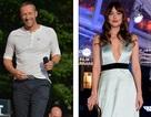 Hé lộ lý do Dakota Johnson và Chris Martin chia tay
