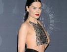 Jessie J tiết lộ bị chẩn đoán vô sinh