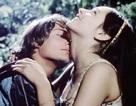 """Biệt tài quyến rũ công chúng của đạo diễn """"Romeo & Juliet"""""""