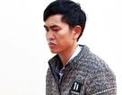 Phi tang chứng cứ phá rừng, 1 nhân viên Ban quản lý rừng bị khởi tố